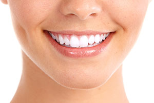 cosmetic dentist oakland